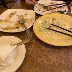 Tenglong Chinese Restaurant