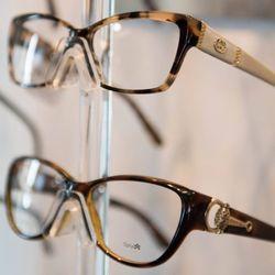 b8073457cfd Eyewear   Opticians in Helotes - Yelp