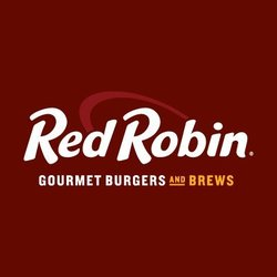 red robin salem oregon