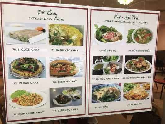 Pho Vinh Long 4808 N 35th Ave Phoenix Az Mapquest