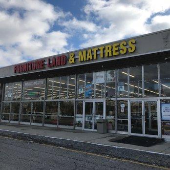 3575 E Livingston Ave Columbus Oh, Furniture Land Ohio