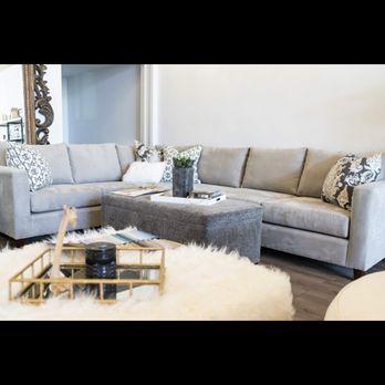 Sofa U Love 88 Photos 33 Reviews
