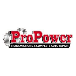 Transmission Repair In Spring Hill Yelp