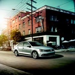 Delano Car Dealers >> Car Dealers in Delano - Yelp