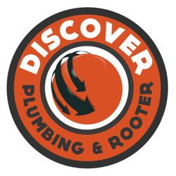 Discover Plumbing and Rooter