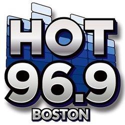 Boston Radio Stations >> Wbqt Hot 96 9 15 Reviews Radio Stations 55 Morrissey
