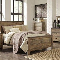 Denver City Furniture - 44 Photos & 37 Reviews - Furniture ...
