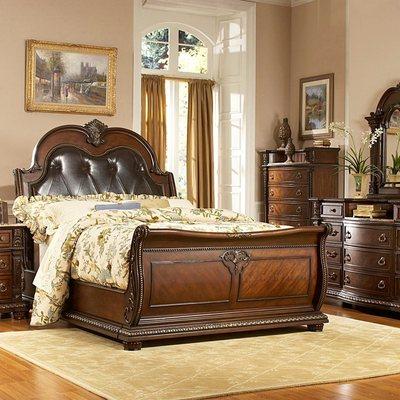 Lacks Furniture Galleria 13 E Expressway 13 Mcallen, TX