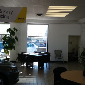 Hertz Car Sales Roseville 24 Photos 78 Reviews Auto Loan Providers 701 Riverside Ave Roseville Ca Phone Number Yelp