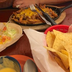 Mexican Restaurants In Corpus Christi Yelp