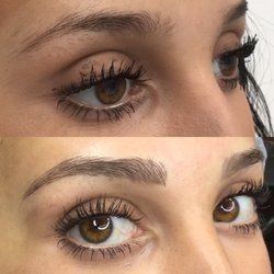 edc3718128c Permanent Makeup in Atlanta - Yelp
