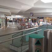 Photo of Briarwood Mall - Ann Arbor, MI, United States. Inside