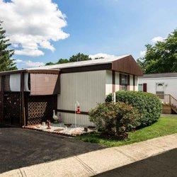 Mobile Home Parks In Milford Yelp