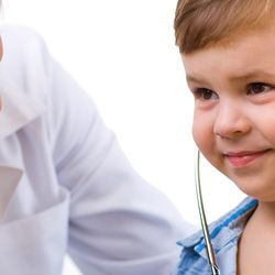 Beach Pediatrics Pediatricians 3227 Long Rd Oceanside Ny Phone Number Yelp