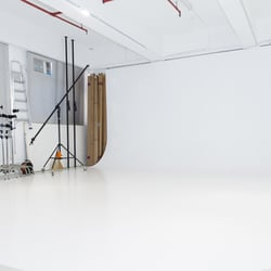 Oscool Studio