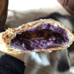 Best Bakeries Near Me October 2019 Find Nearby Bakeries