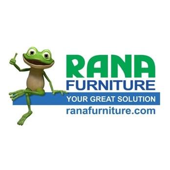 Rana Furniture Closed, Rana Furniture Palmetto