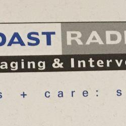 Radiologists in Irvine - Yelp
