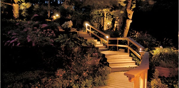 Outdoor Lighting Perspectives Of Pittsburgh 702 Parkway View Dr Pittsburgh Pa Landscaping Mapquest