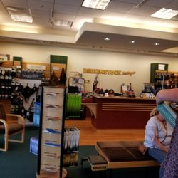 f337dc1e025 Shoe Stores in Santa Rosa - Yelp