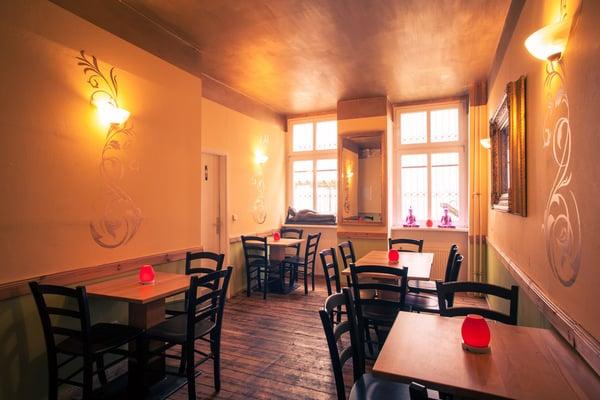 Sai Baba 18 Photos 66 Reviews Indian Rigaer Str 75 Berlin Germany Restaurant Reviews Phone Number