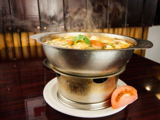 Dee Kitchen 75 Photos 82 Reviews Thai 2994 S 25th E Idaho Falls Id Restaurant Reviews Phone Number Menu