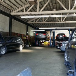 Car Workshop Near Me >> Best Automotive Repair Near Me December 2019 Find Nearby