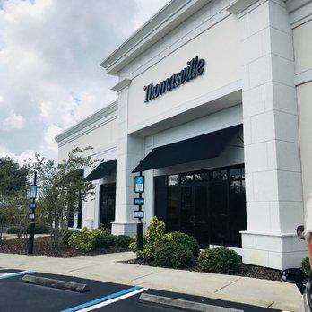 Thomasville Of Jacksonville Closed, Thomasville Furniture Jacksonville