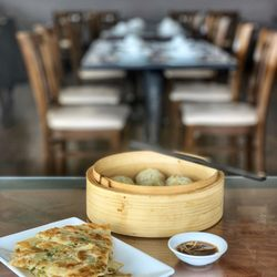 Chinese Food In San Mateo Yelp
