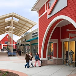 Outlets In Nj >> Jersey Shore Premium Outlets 2019 All You Need To Know
