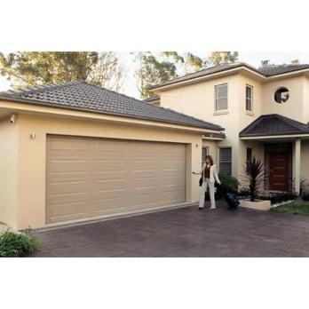 Shire Garage Doors Garage Door Services 13 15 Burns Rd Heathcote New South Wales Australia Phone Number Yelp