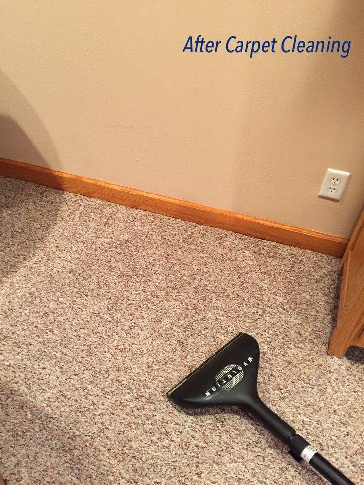 GoodNews Floor Care - 11 Photos