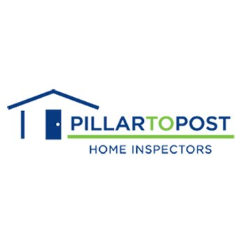 PILLAR TO POST HOME INSPECTORS - MARK SOMMER - Home Inspectors - 1097 Buggy  Lane, Stem, NC - Phone Number
