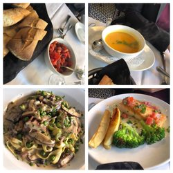 See All Restaurants In C Gables
