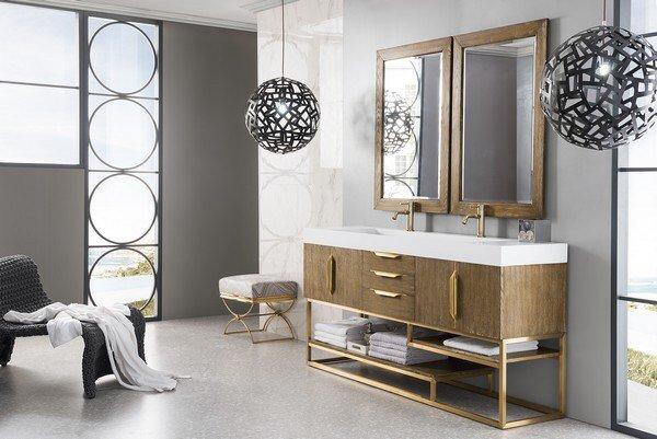 Bathroom vanities store in Miami - Yelp