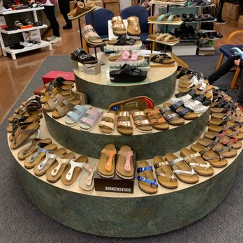 Tip Top Shoes - 38 Photos \u0026 176 Reviews