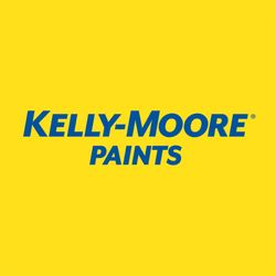 Kelly Moore Paints 2019 All You Need To Know Before Go