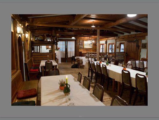 Zum Schaukelpferd 35 Photos German Ginsham 38 Bruckmuhl Bayern Germany Restaurant Reviews Phone Number