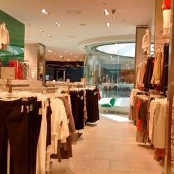 144f4191cc61 Fashion in Ottawa - Yelp