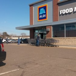 The Best 10 Grocery Near Golden Harvest Foods In Saint Paul Mn Yelp