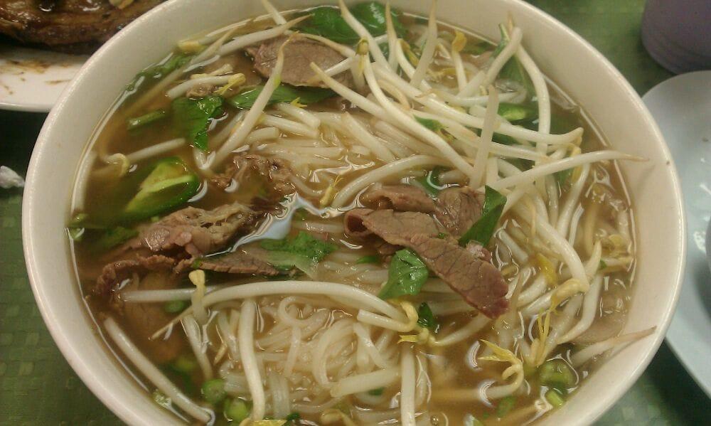 Pho 79 926 Photos 640 Reviews Vietnamese 6451 Stirling Rd Davie Fl Restaurant Reviews Phone Number Menu Yelp