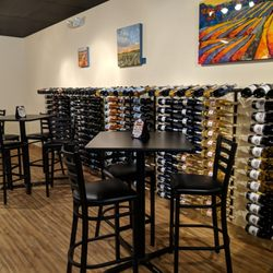 Amazing Wineries In Sterling Heights Yelp Alphanode Cool Chair Designs And Ideas Alphanodeonline
