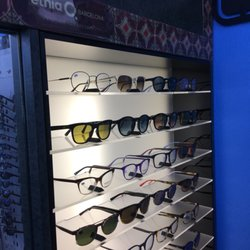 7c6869c7493 Eyewear   Opticians in Portland - Yelp