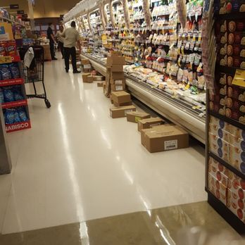 Safeway Christmas Hours 2020 Arden Sacramento Safeway   Takeout & Delivery   109 Photos & 124 Reviews   Grocery