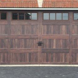 Zach S Garage Door Service Garage Door Services 104