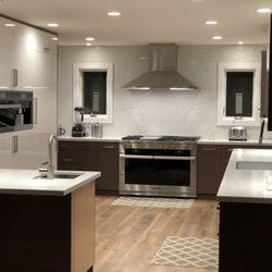 Best Kitchen Design Showroom Near Me   September 2019: Find ...