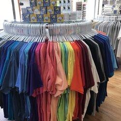 7b1973cf Salty Dog T-Shirt Factory & Wholesale
