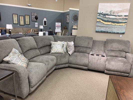 Ashley Home 1165 N Dupont Hwy Ste, Furniture Dover De