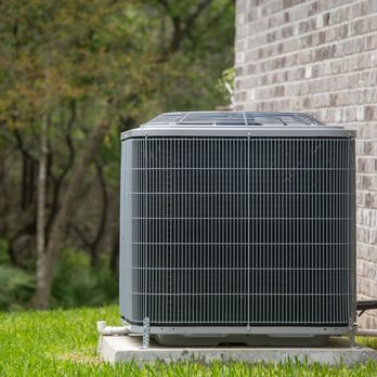 Moore Comfort Care Heating And Air Conditioning on Yelp