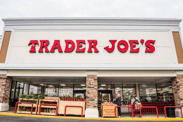 TRADER JOE'S - 175 Photos & 314 Reviews - Grocery - 263 S La Brea Ave, Los Angeles, CA - Phone Number